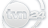 logo tvn24